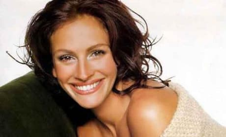 Julia Roberts Picture