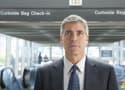 See George Clooney Go Up in the Air