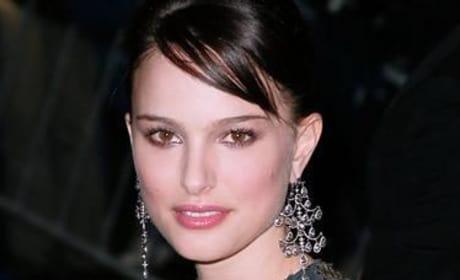Natalie Portman Leads Black Swan