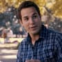 Pitch Perfect Skylar Astin