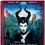 Maleficent DVD Review: Angelina Jolie Is One Horny Villain