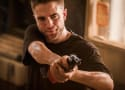 The Rover: After Twilight, Robert Pattinson on Taking it One Movie at a Time