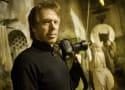 Jerry Bruckheimer Exclusive: Beverly Hills Cop 4 and Top Gun 2 Updates