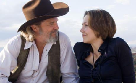 Blake and Jean