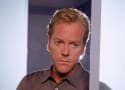 Kiefer Sutherland Hopeful 24 Movie Will Happen