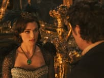 Rachel Weisz Oz: The Great and Powerful