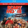 Scary Movie V DVD Review: Silly Scares Swing and Miss