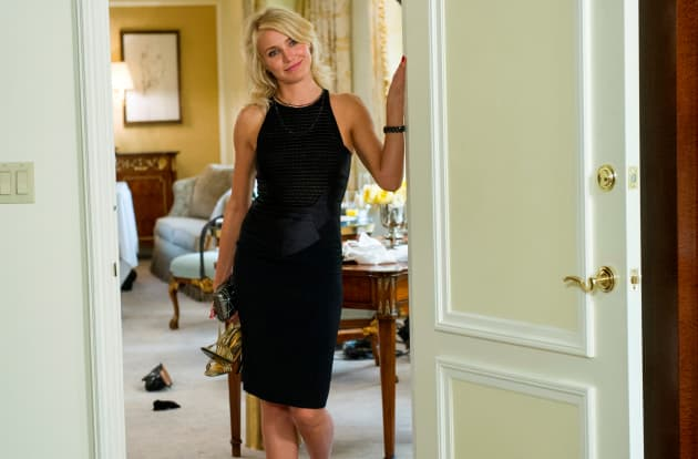 The Other Woman Star Cameron Diaz