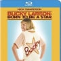 Bucky Larson Born to be a Star Blu-Ray