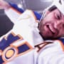 Goon Movie Review: Hockey Hilarity with a Huge Heart