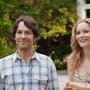 Paul Rudd Leslie Mann This is 40