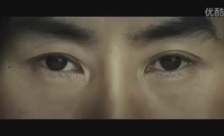 Man of Tai Chi Trailer: Keanu Reeves' Directorial Debut