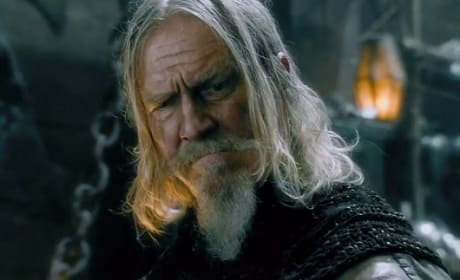 Seventh Son Jeff Bridges