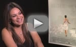 Third Person Exclusive: Mila Kunis Interview