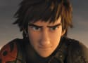 How to Train Your Dragon 2: Jay Baruchel & Dean DeBlois on Why Movie Matters to So Many