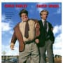 Tommy Boy Picture