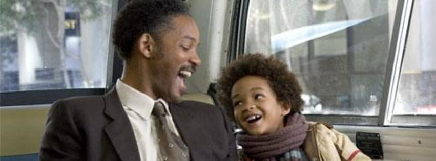 The Pursuit Of Happyness Quotes Page 2 Movie Fanatic