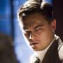 Leonardo DiCaprio as Teddy Daniels