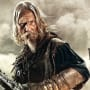 Jeff Bridges Seventh Son Poster