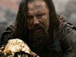 Mickey Rourke as Hyperion
