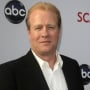 Gregg Henry Picture