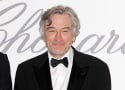 Robert DeNiro To Play Bernie Madoff