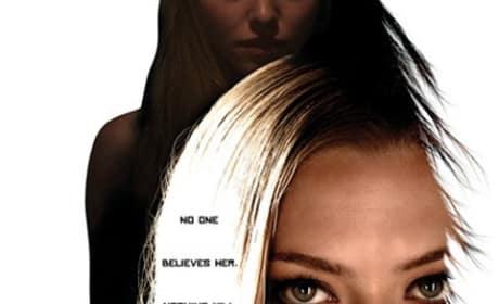 Gone Film Poster