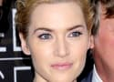 Divergent Casting News: Kate Winslet Nears a Deal