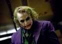 9 Things Heath Ledger Did As The Joker That Made It Iconic