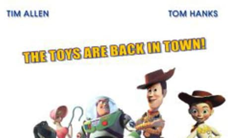 Toy Story 3 Spoilers: Plot Details Reveals