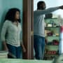 No Good Deed Taraji P Henson Idris Elba