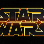 Star Wars Return of the Jedi Logo