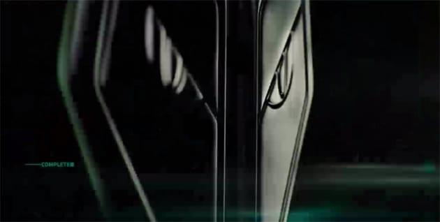 The Sinister Six Kraven Suit