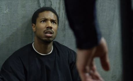 Fruitvale Station Review: Trayvon Martin Case Echoes Through Another Tragic Death