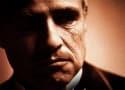The Godfather vs. Indiana Jones: Tournament of Movie Fanatic Franchises Bracket