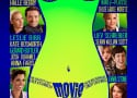 "Movie 43 ""Wins"" Big at Razzies"