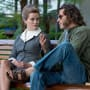 Reese Witherspoon Joaquin Phoenix Inherent Vice
