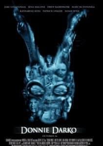 Donnie Darko Sequel to be Titled S. Darko