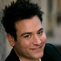 Josh Radnor