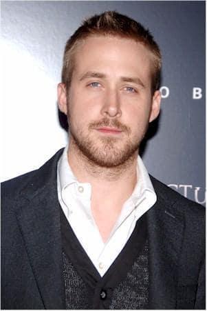 Ryan Gosling Pic