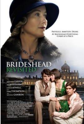 Brideshead Revisited Picture