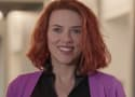 Black Widow Age of Me SNL Trailer: Marvel Does Rom-Com?!