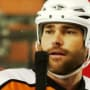 Seann William Scott Stars in Goon
