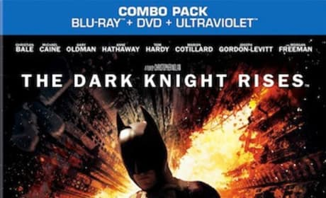 The Dark Knight Rises Blu-Ray Release Date: Watch the Blu-Ray Trailer