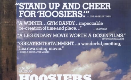 Hoosiers Photo