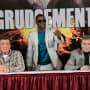 Grudge Match Kevin Hart Robert De Niro Sylvester Stallone