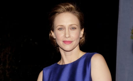 Vera Farmiga Set to Star in Safe House