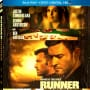 Runner Runner DVD Review: Justin Timberlake Bets Ben Affleck