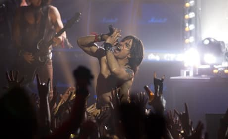 Rock of Ages Movie Review: Juke Box Heroes