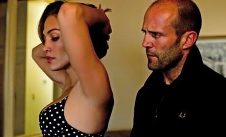 Parker Jennifer Lopez Jason Statham